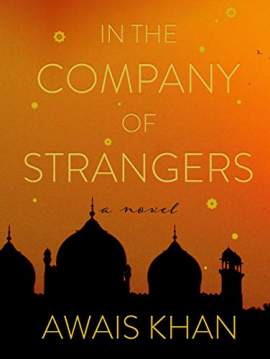 In-the-Company-of-Strangers