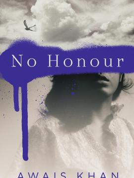No-Honour-Vis-2-1