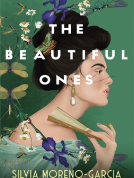 The-Beautiful-Ones