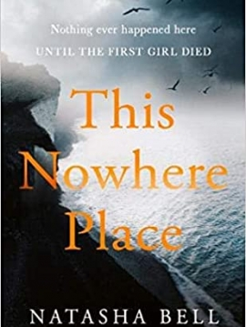 This-Nowhere-Place