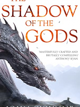 The-Shadow-of-the-Gods
