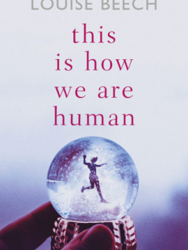this_is_how_we_are_human