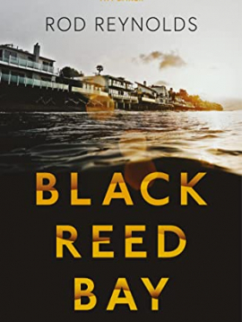 Black-Reed-Bay