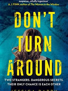 Dont-Turn-Around