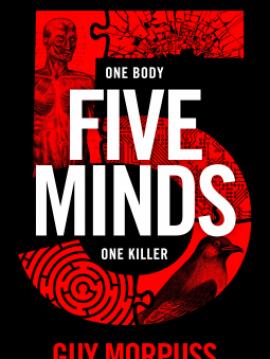 Five-Minds