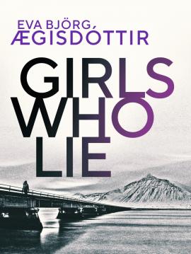 Girls-Who-Lie