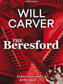 The-Beresford