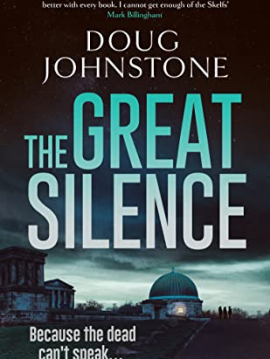 The-Great-Silence