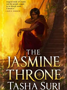 The-Jasmine-Throne