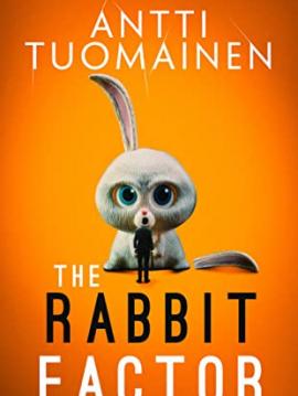 The-Rabbit-Factor