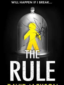 The-Rule