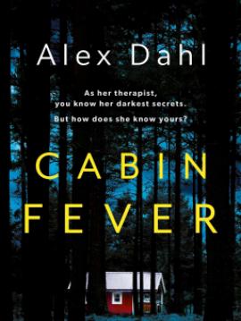 Cabin-Fever-1