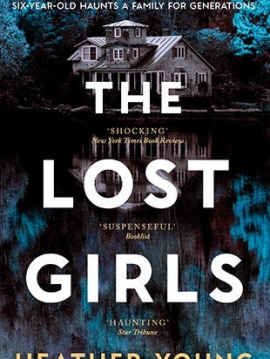 The-Lost-Girls