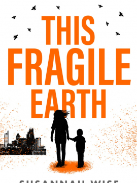 This-Fragile-Earth-Cover-1