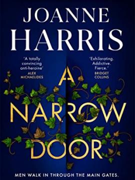 A-Narrow-Door