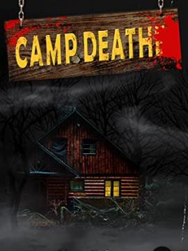 Camp-Death-Book-Cover