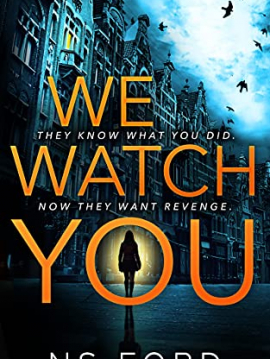 We-Watch-You