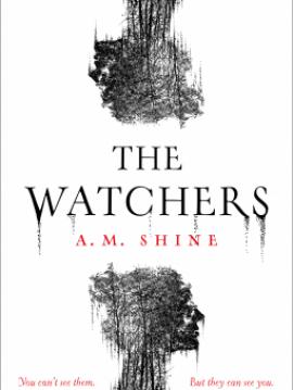 The-Watchers